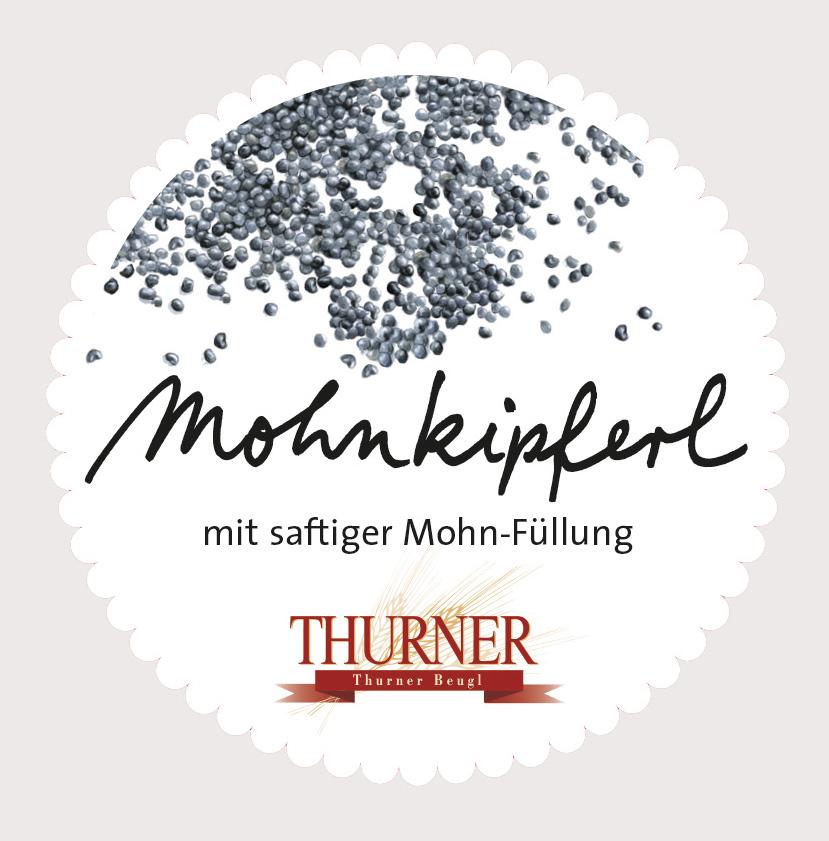 thurner_mohn_beitrag