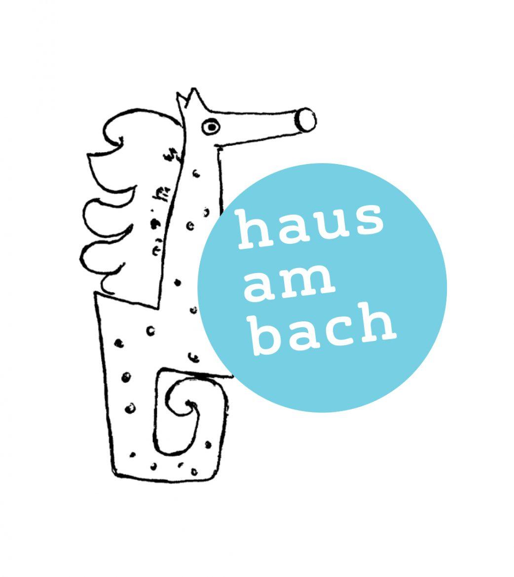 logo-haus-am-bach