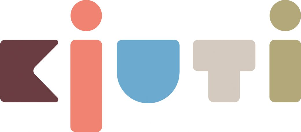 logo_kjuti