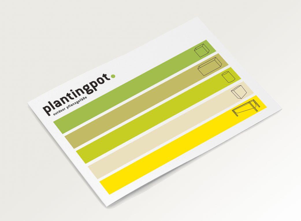 plantingpot-karte
