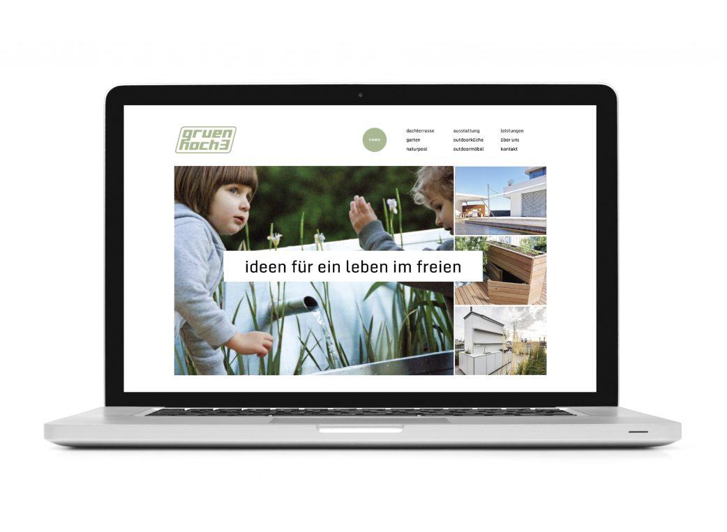 web-gruenhoch3_start