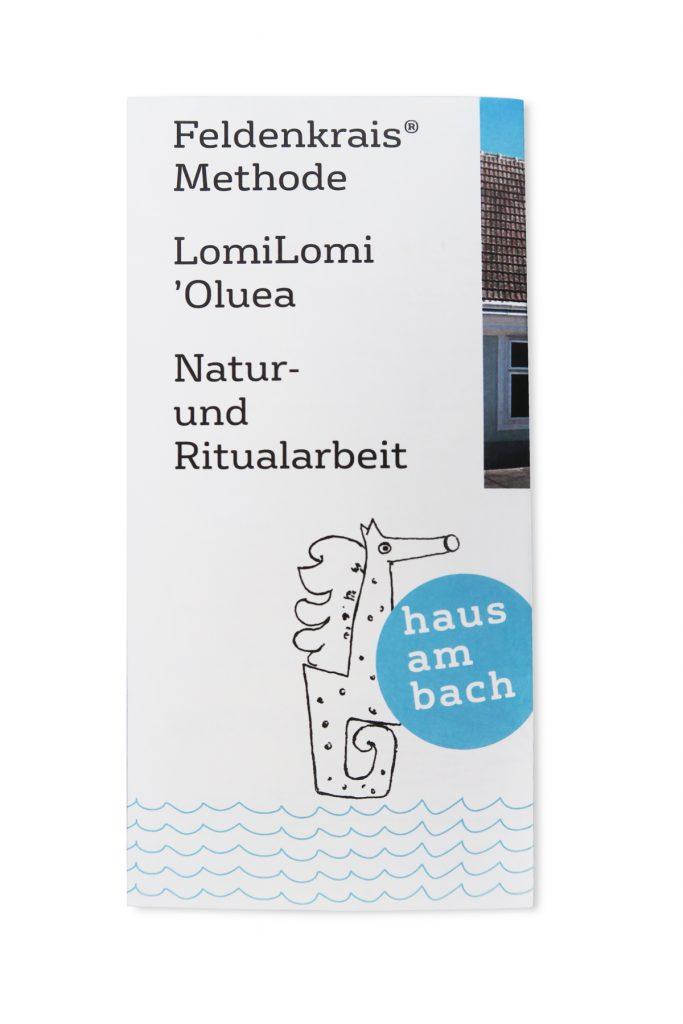hausambach-cover_frei
