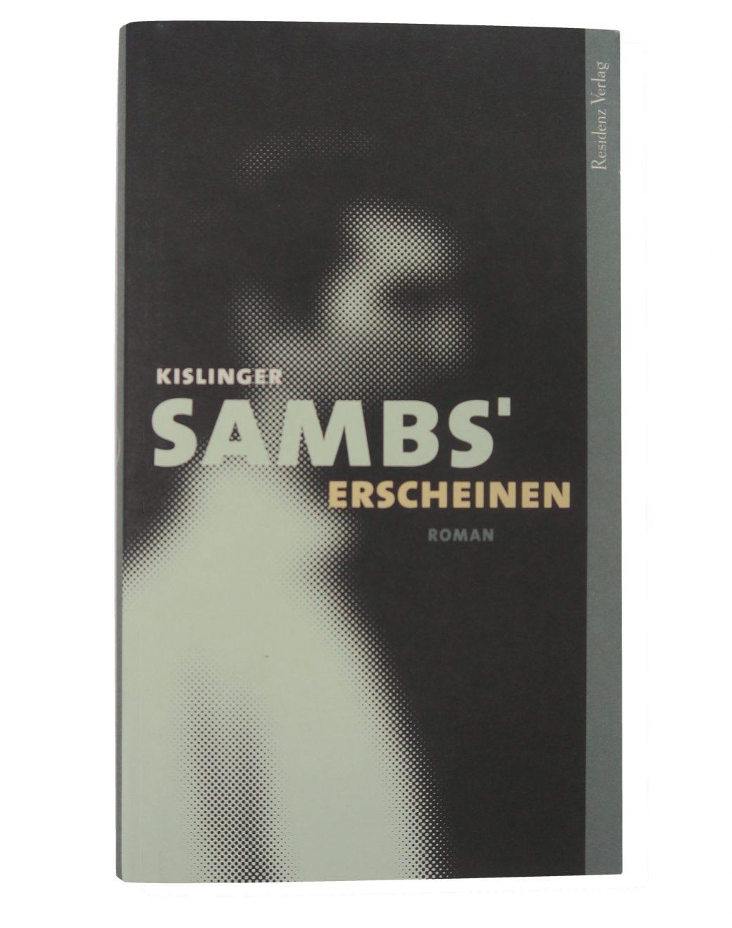 sambs_frei