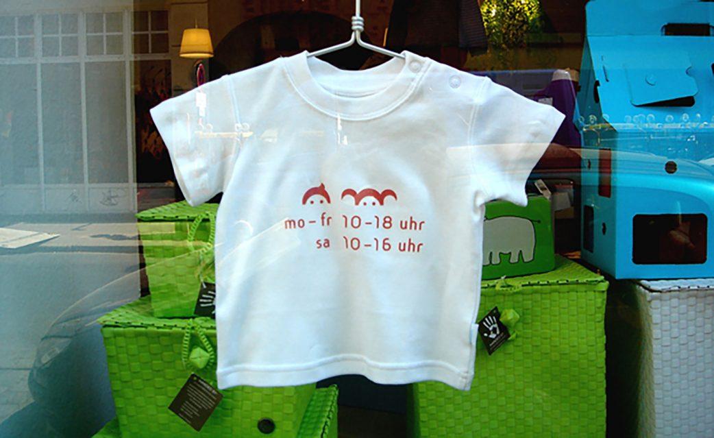 corp_hfk_tshirt2