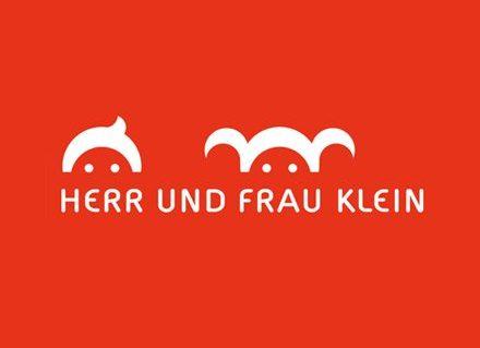 logo_hfk