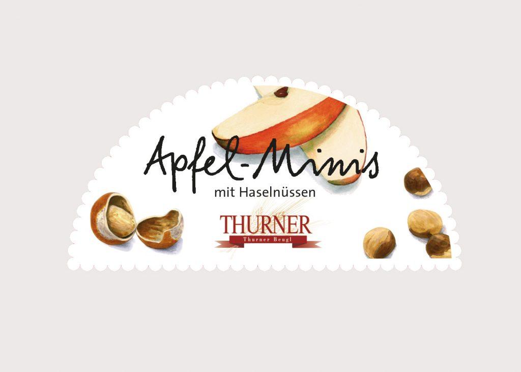 thurner_apfelminis