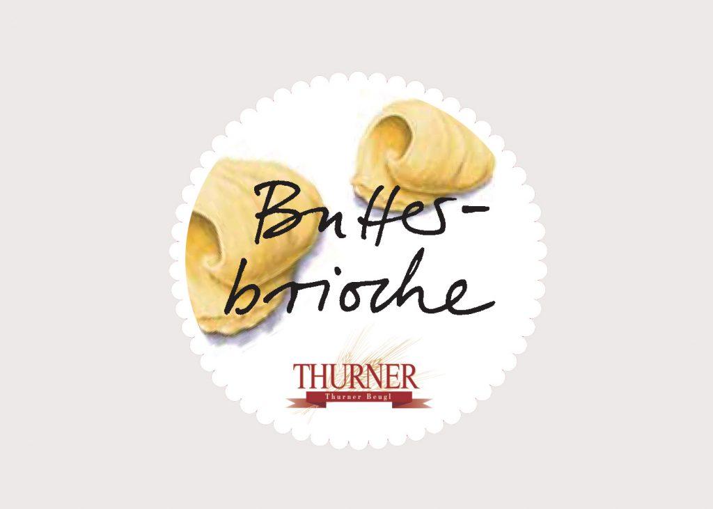 thurner_butterbrioche
