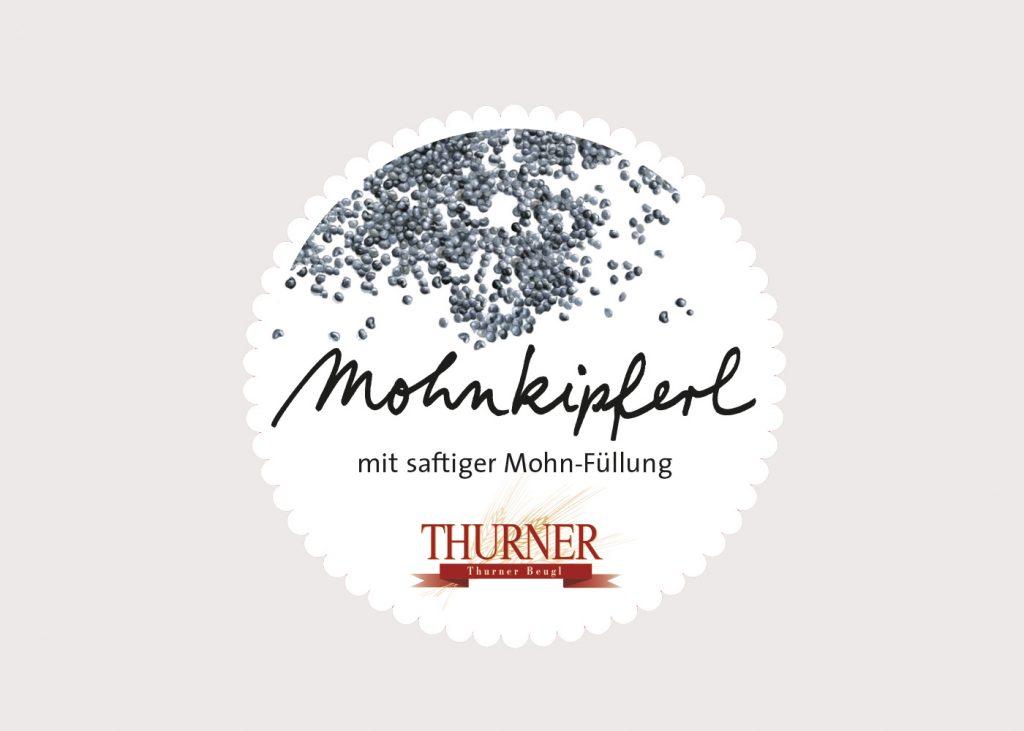 thurner_mohn