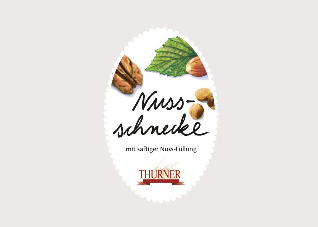 thurner_nuss