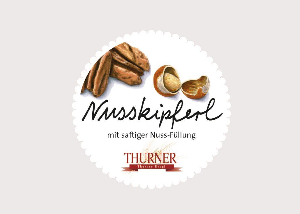 thurner_nusskipferl