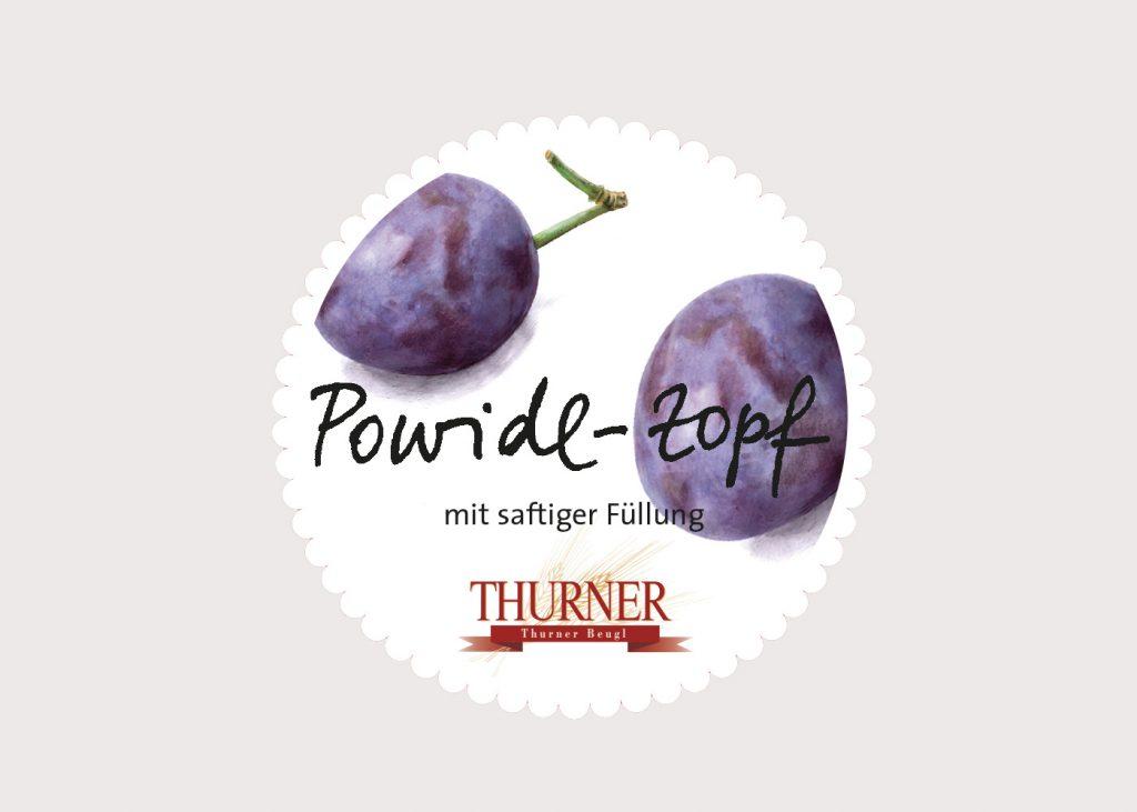 thurner_powidl