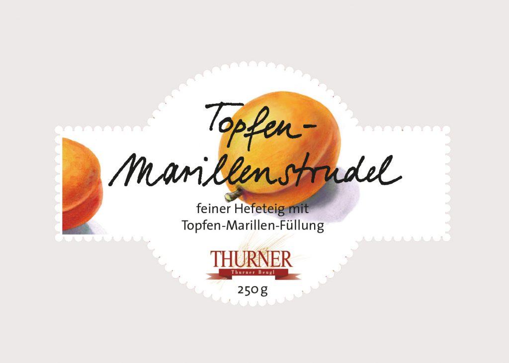 thurner_topfenmarstrudel