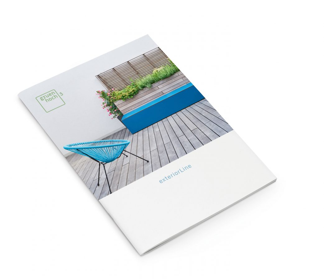 gh3-folder-exterior-line