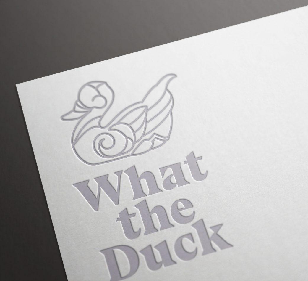 WTD-logo1