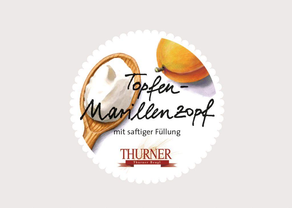 thurner_topfenmarille