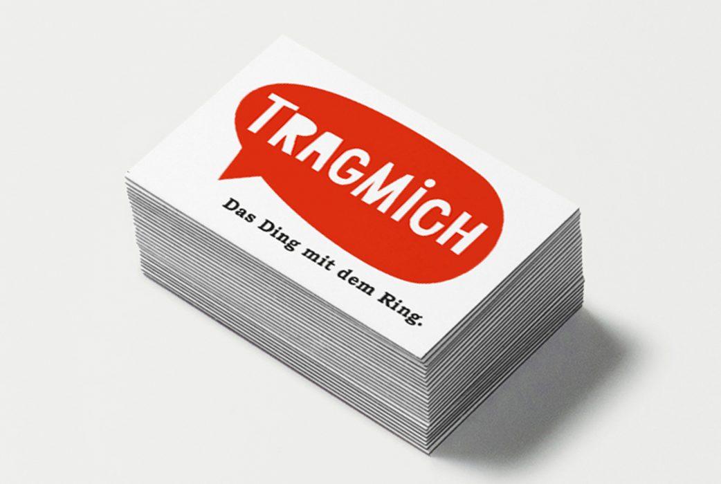 trag-mich-visit_hell