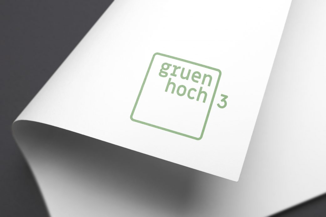 Logo-gh3